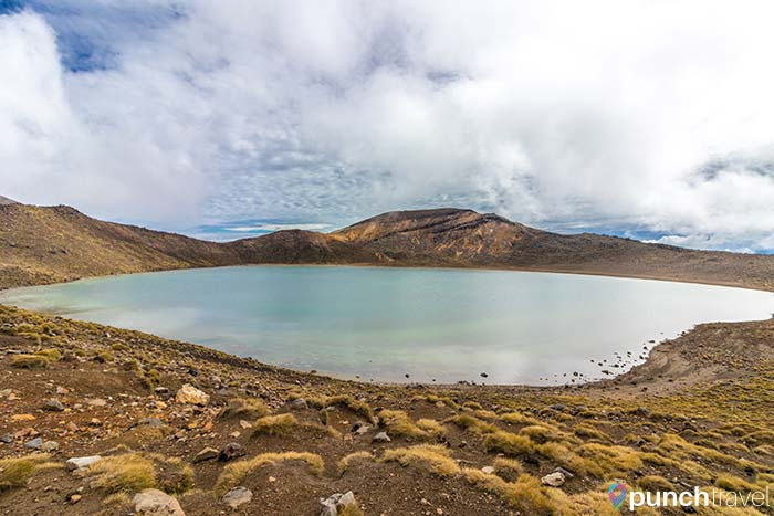 tongariro_new_zealand-8