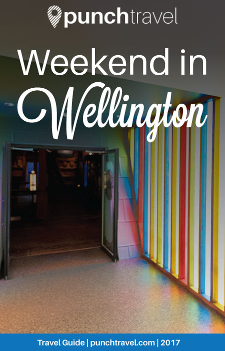 weekend_wellington