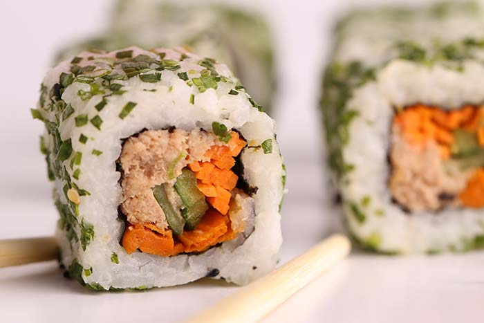 sushi_facts-1