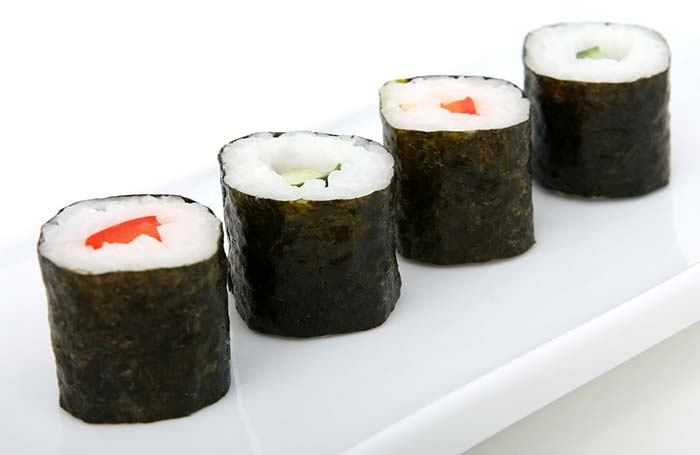 sushi_facts-11