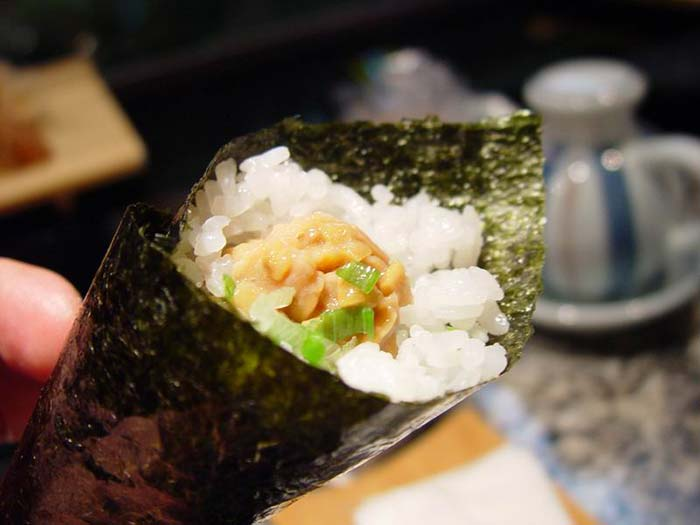 sushi_facts-12