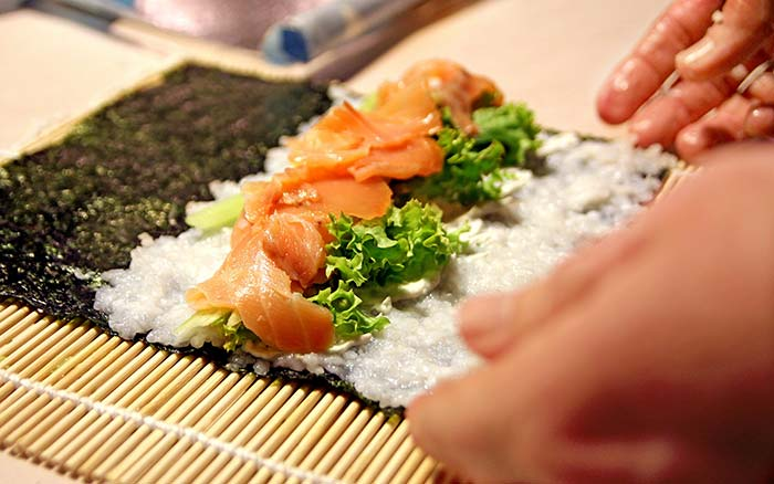 sushi_facts-5