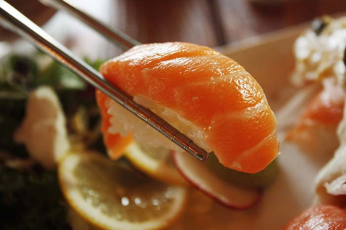 sushi_facts-6