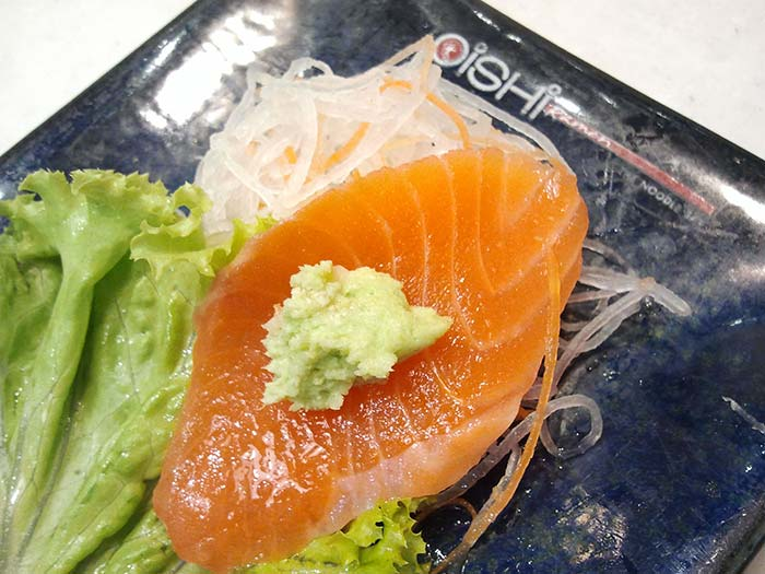 sushi_facts-7