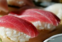 sushi_facts-top