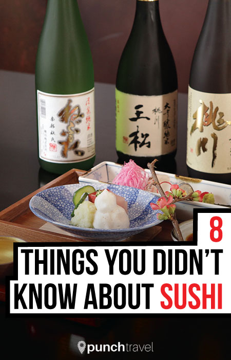 sushi_facts