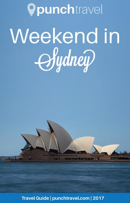 weekend_sydney