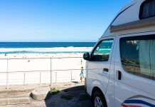 pacific_highway_australia-top