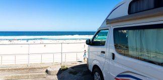 pacific_highway_australia-top