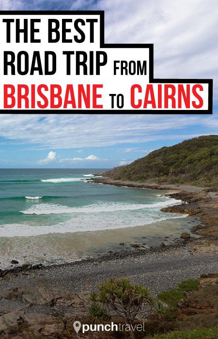 brisbane_cairns_australia