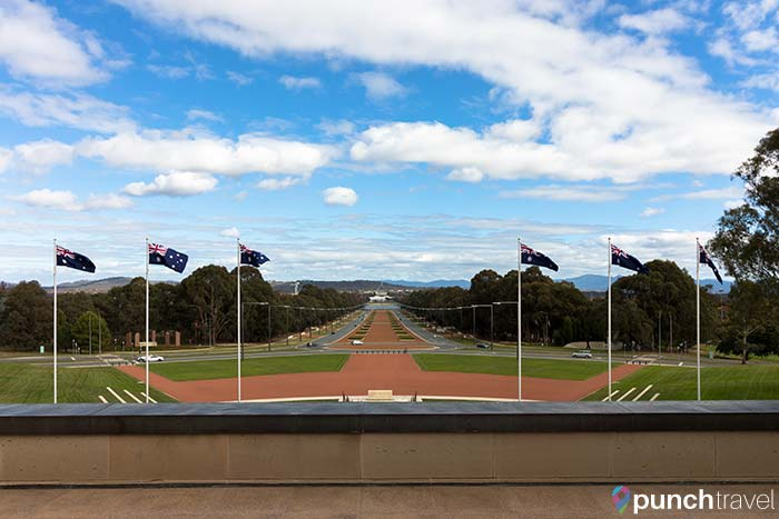 canberra_free_things_australia-9
