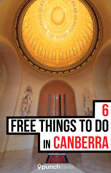 canberra_free_things_australia