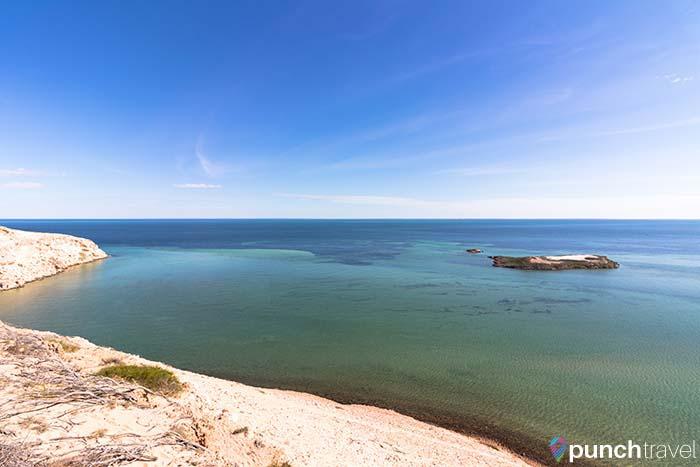 coral_coast_australia-8