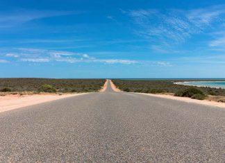 coral_coast_australia-top