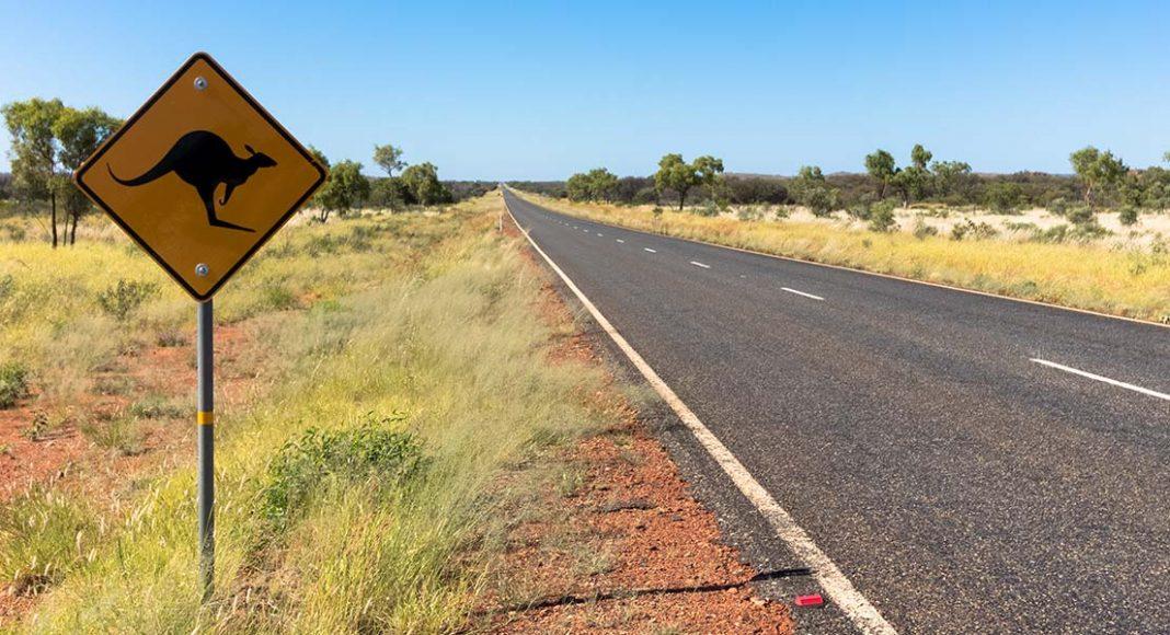 darwin_broome_australia-top