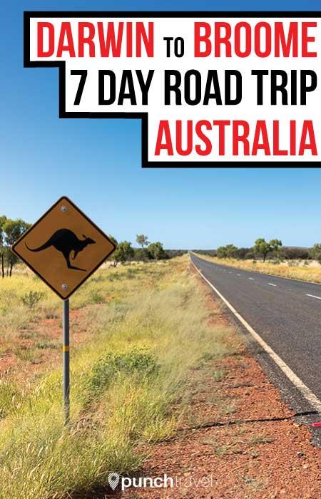 darwin_broome_australia