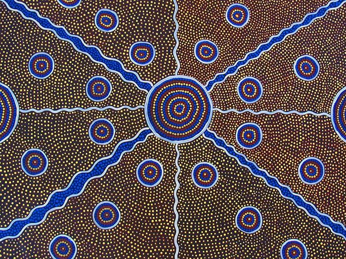 outback_australia-10