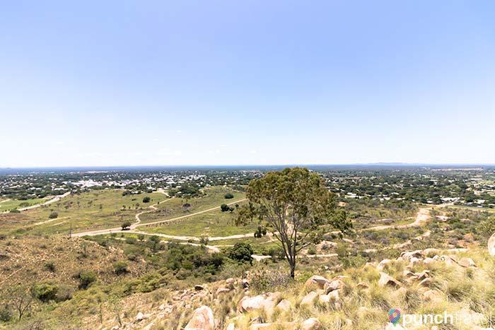 outback_australia-2