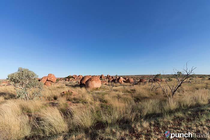 outback_australia-3