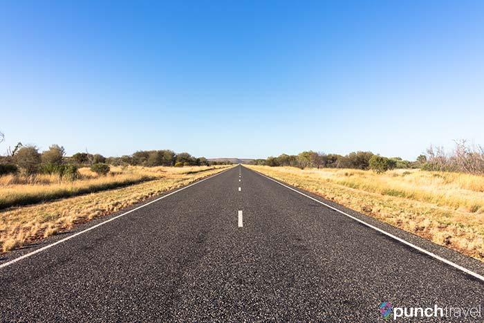 outback_australia-4