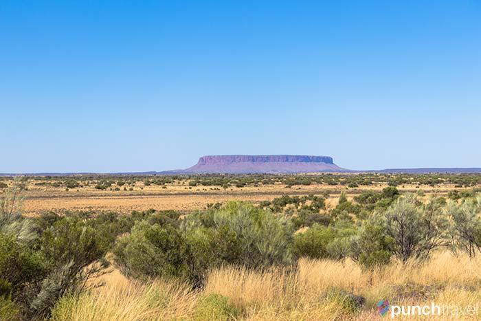 outback_australia-5