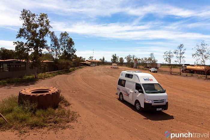 outback_australia-7