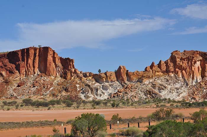 outback_australia-9