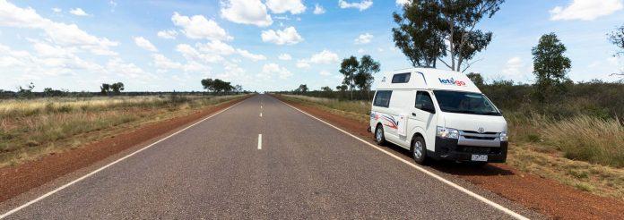outback_australia-top