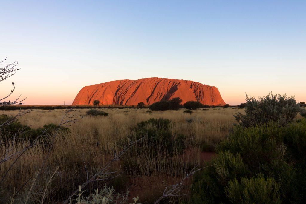 uluru_ayers_rock_australia-11