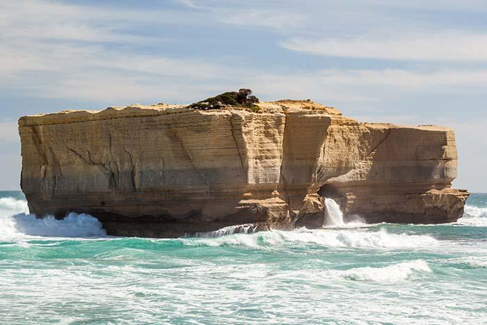 great_ocean_road_australia-12
