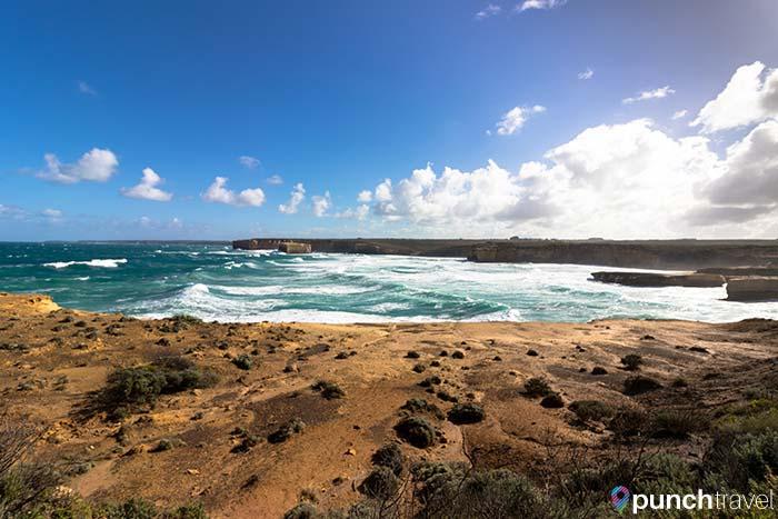 great_ocean_road_australia-3