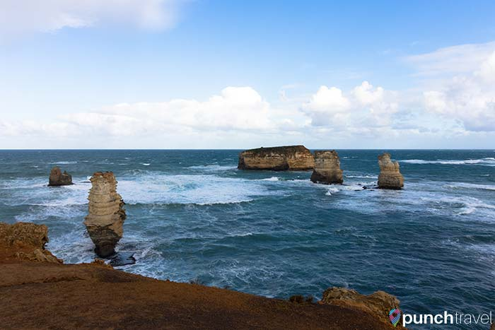great_ocean_road_australia-4