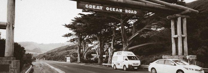 great_ocean_road_australia-top