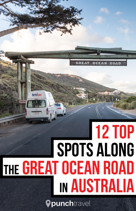 great_ocean_road_australia