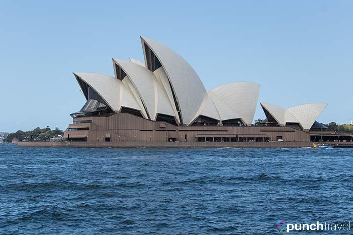 melbourne_sydney_australia-2