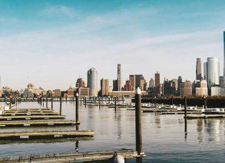 newyork_islands_usa-top
