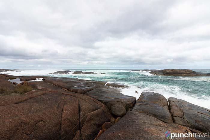 perth_to_melbourne_australia-10