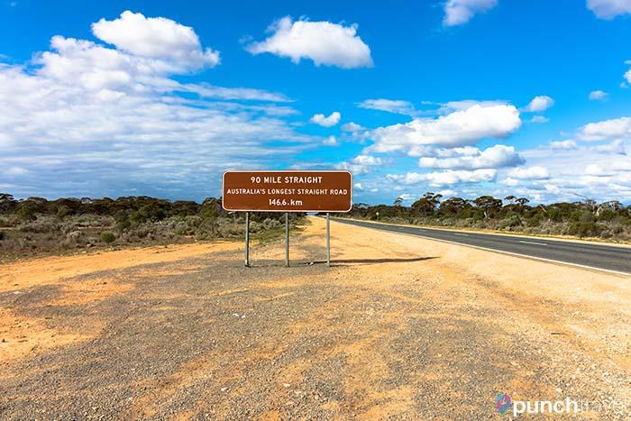 perth_to_melbourne_australia-14