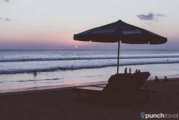 bali_for_couples-2