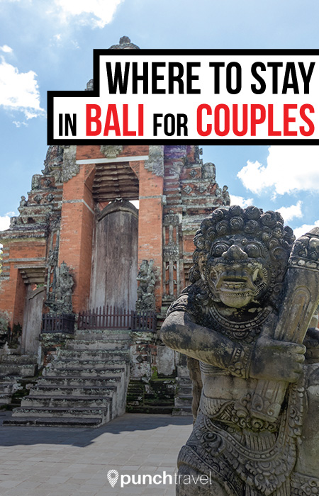 bali_for_couples