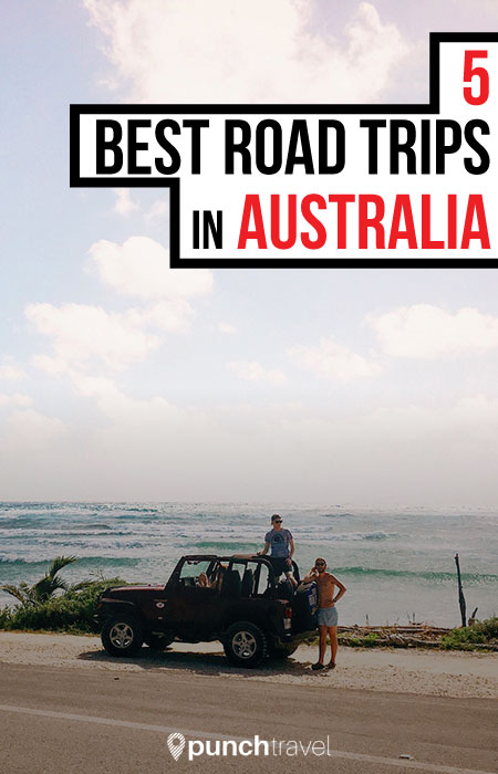 best_roadtrips_australia