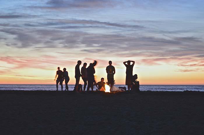 camping_australia-10