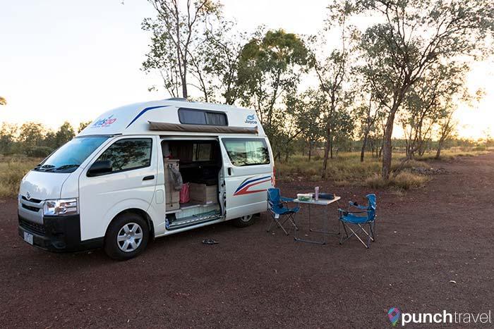 camping_australia-2