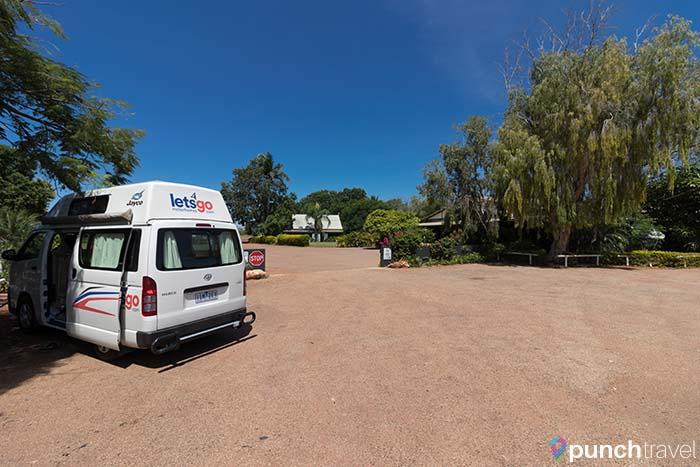 camping_australia-4