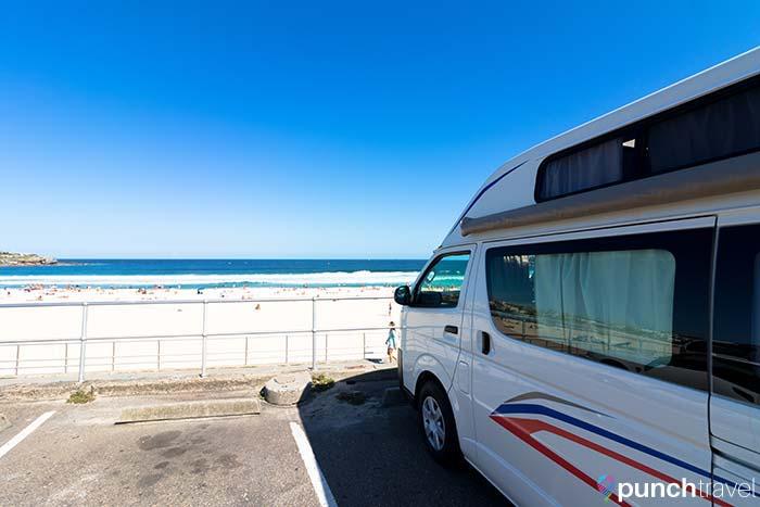 camping_guide_australia-2