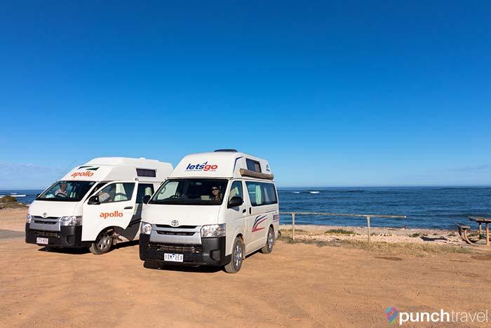 camping_guide_australia-6