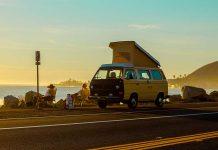 camping_guide_australia-top