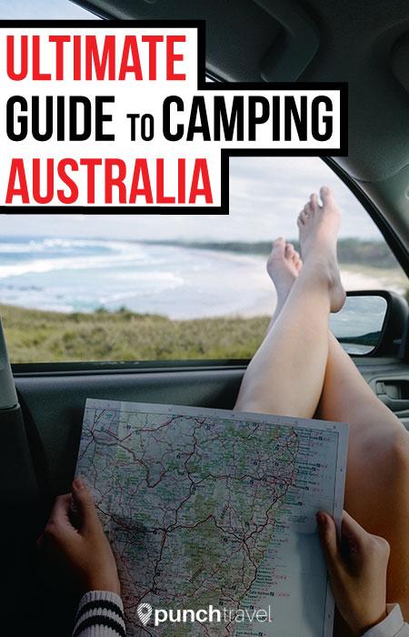 camping_guide_australia