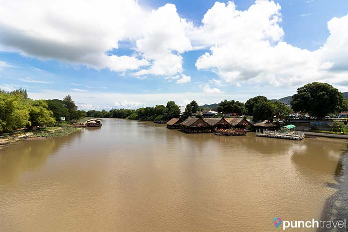river-kwai-bridge-3