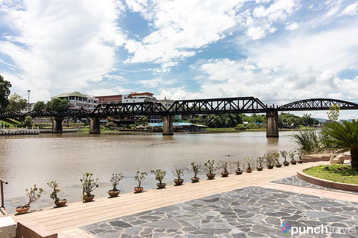 river-kwai-bridge-4